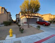 4120 Thomas Patrick Avenue, North Las Vegas image