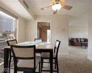 2854 Geary Place Unit 3820, Las Vegas image