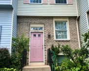 3727 Sudley Ford Ct  Court, Fairfax image