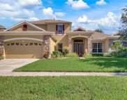 3285 Tumbling River Drive, Clermont image