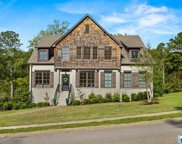 6414 Deerfoot Crossing Dr, Trussville image