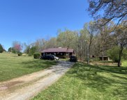 2425 Outlaw Rd, Woodlawn image