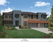 11727 NE 45th (homesite 5) St, Kirkland image
