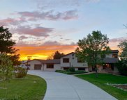 7711 West Trail North Drive, Littleton image
