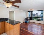 876 Curtis Street Unit 2509, Honolulu image