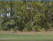 3031 Eldron, Palm Bay image