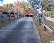 5262 Midwood Rd, Pinson image