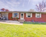 2492 125 East, Shelbyville image