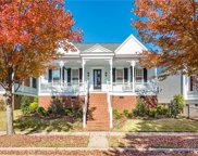 8810  First Bloom Road, Charlotte image