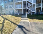 46 Iroquois Dr Dr Unit #46, Galloway Township image