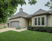12831 Cambridge Road, Leawood image