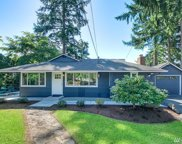 6704 229th Place SW, Mountlake Terrace image