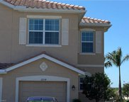 2654 Bloom Ln, Naples image