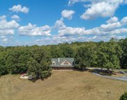5515 Mount Vernon Road, Murrayville image