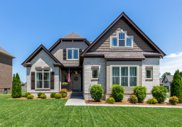 2016 Lequire Ln, Spring Hill image