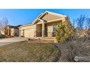 7286 Royal Country Down Drive, Windsor image