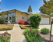 4164 Stanford Way, Livermore image