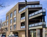 1110 W Schubert Avenue Unit #401, Chicago image