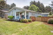 1871 36th St Nw, Lincoln City image