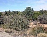 5800 W Durene Circle, Prescott image