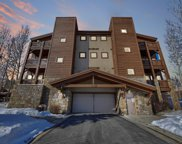6785 W 2200 Unit A-202, Park City image