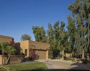 8622 E Vista Del Lago Street, Scottsdale image
