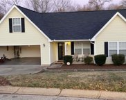 14 Dill Creek Court, Greer image