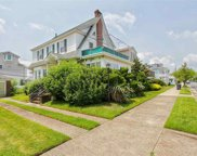 12 N Quincy Ave, Margate image