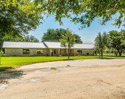 693A County Road 501, Stephenville image