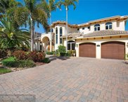 3731 NE 31st Ave, Lighthouse Point image