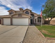 8405 W Willowbrook Drive, Peoria image