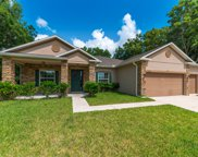 5268 NW Rugby Drive, Port Saint Lucie image