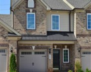 3816 Galloway Court Unit #Lot 86, High Point image