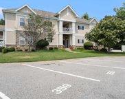 356 Easterlin Way, Greenville image