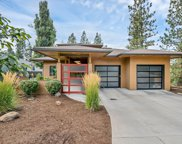 2946 Nw Celilo  Lane, Bend, OR image
