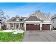484 W Shore Court, Shoreview image