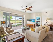 8291 Grand Palm Dr Unit 1, Estero image
