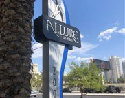 200 W Sahara Avenue Unit 3405, Las Vegas image