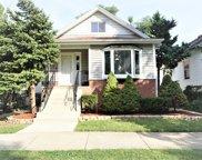 934 Lathrop Avenue, Forest Park image
