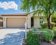 12267 W Prickly Pear Trail, Peoria image