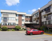 33369 Old Yale Road Unit 213, Abbotsford image