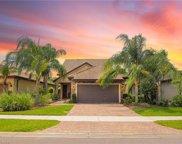 10911 Glenhurst St, Fort Myers image