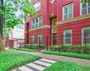 210 Bremond Street, Houston image