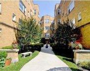 4915 N Avers Avenue Unit #1D, Chicago image