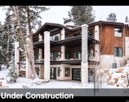 6400 Silver Lake  Dr, Park City image