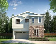 22421 44th (Homesite South 5) Dr SE, Bothell image