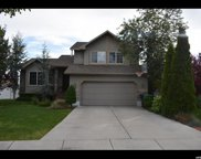 110 E 2325   S, Clearfield image