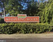 Lot 38 Whispering Woods   Drive, Ocean City image
