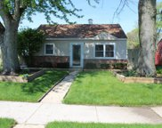 238 N Wiggs Street, Griffith image
