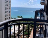 10175 Collins Ave Unit #905, Bal Harbour image